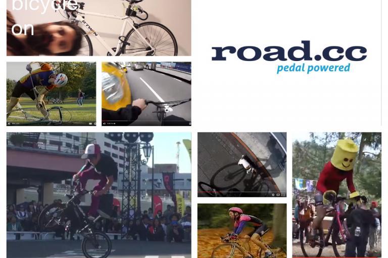 video round-up 2015_11_30.jpg