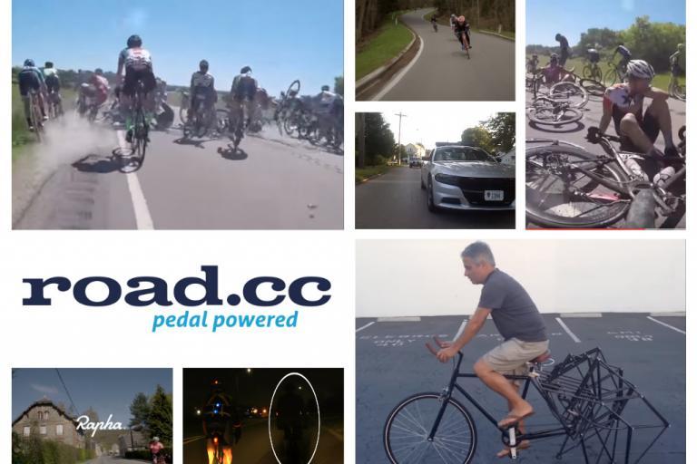 Video round-up 2016_06_24.jpg