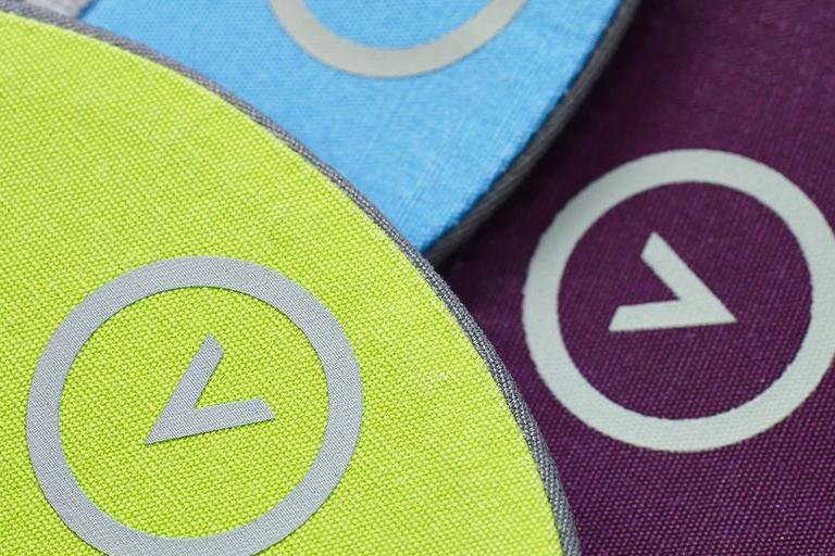 Vulpine cap logos.JPG