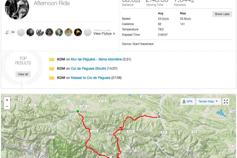 Warren Barguil Bastille Day win on Strava.png