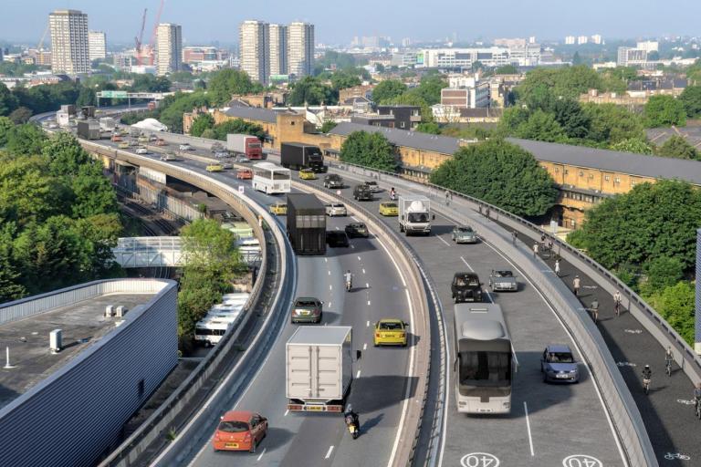 Westway Cycle Superhighway.jpg