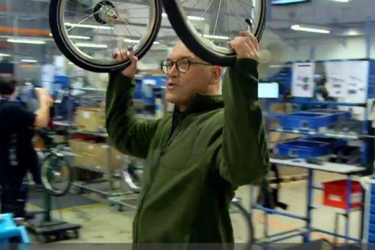 'Wheels!' - Gregg Wallace in the BBC's Inside the Factory (via iPlayer).jpg