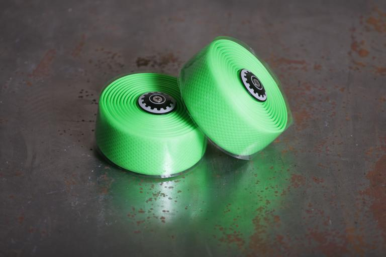 Widget Premium Silicone Wrap bar tape.jpg