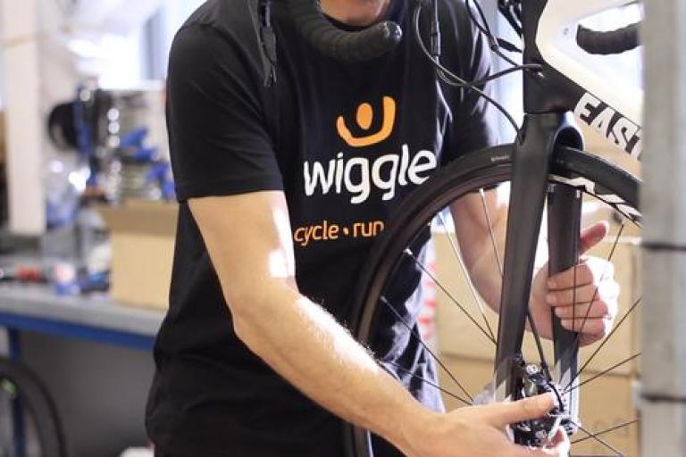 Wiggle Bike Service and Repair.jpg