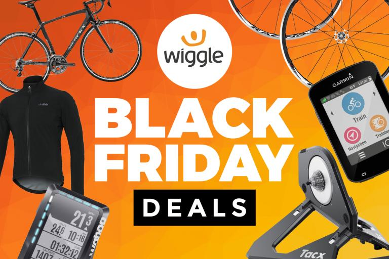 Wiggle DCTO Black Friday.png