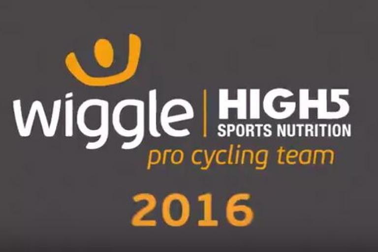 Wiggle-High5 logo.JPG