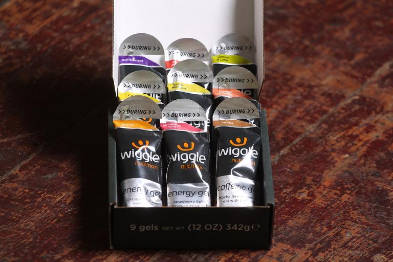 Wiggle Nutrition Energy Gels.jpg