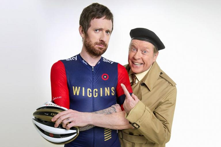 Wiggo_and_Michael_Crawford.jpg