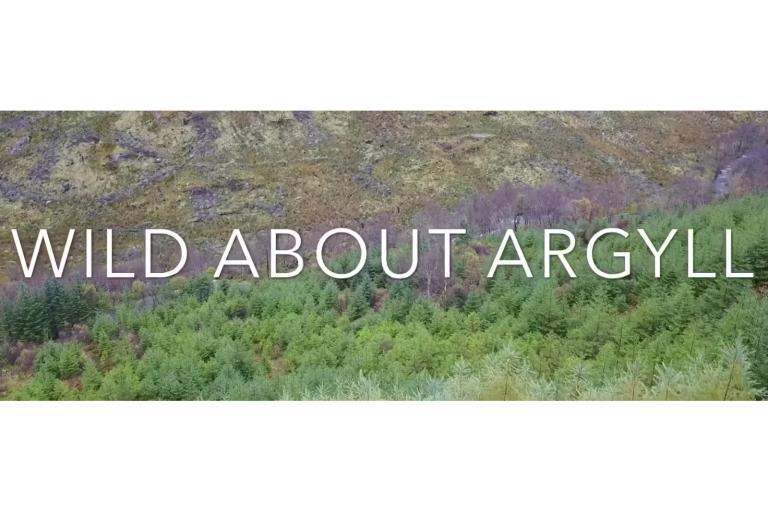 Wild About Argyll with Markus Stitz.jpg