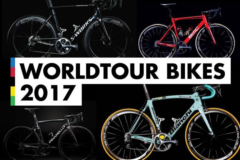 worldtourbikes2017.jpg