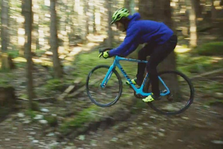 Yoann Barelli (taken from Red Bull video).jpg