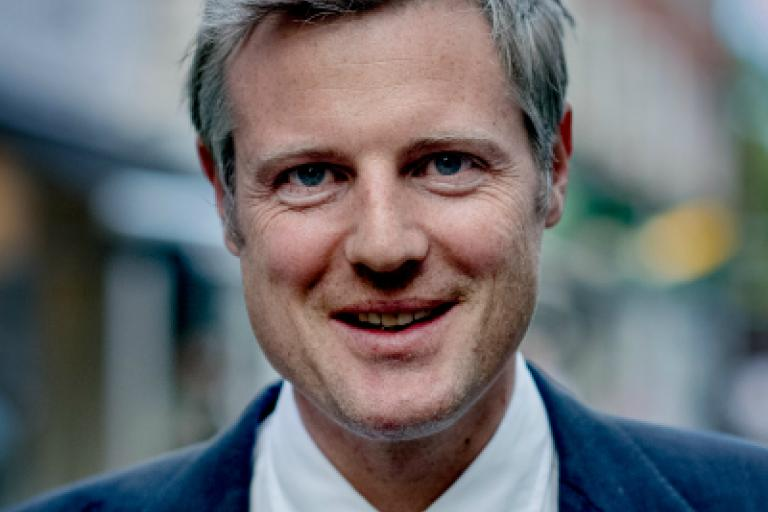 Zac Goldsmith (source Facebook).png