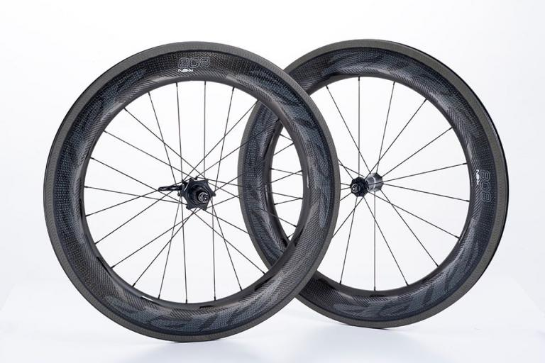 Zipp 808-NSW-carbon clincher (1).jpg