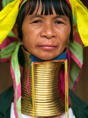 thailand-long-neck-woman_12064_600x450.jpg